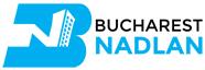 Bucharest Nadlan Real Estate