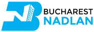 Bucharest Nadlan Real Estate
